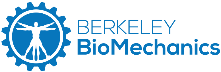 Berkeley Biomechanics